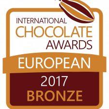 ica-prize-logo-2017-bronze-euro-rgb-e1501744209140
