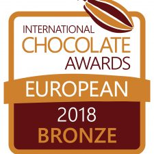 ica-prize-logo-2018-bronze-euro-rgb