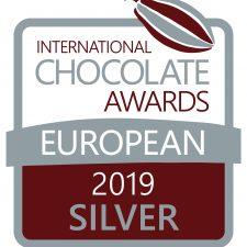 ica-prize-logo-2019-silver-euro-rgb-scaled
