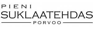 Pieni Suklaatehdas logo